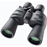 Bresser Spezial-Zoomar 7-35x50
