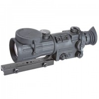 Armasight Orion 5x Gen 1+