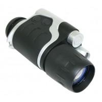 Bresser Night Spy 3x42