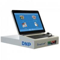 DNP Digitale Kiosk DT-T6mini