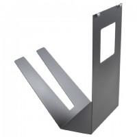 DNP Metalen Papierlade voor DS620 en DS820 Printer