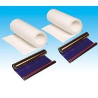 DNP Papier DM81280 2 Rol à 110 St. 20x30 voor DS80