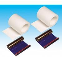 DNP Papier DSRX1-5X7 2 Rol à 350 St. 13x18 voor DS-RX1