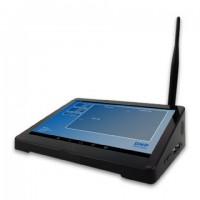 DNP Wireless Print Server WPS Pro