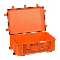 Explorer Cases 7630 Koffer Oranje 860x560x355