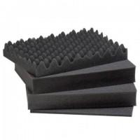 Explorer Cases Foam set voor Koffer 5325 & 5326
