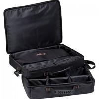 Explorer Cases Tas F voor 4820