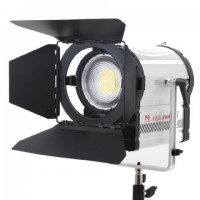 Falcon Eyes Bi-Color LED Spot Lamp Dimbaar CLL-4800TDX op 230V