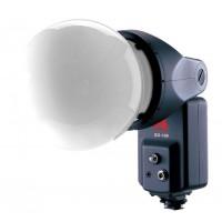 Falcon Eyes Diffusor SGA-DB150
