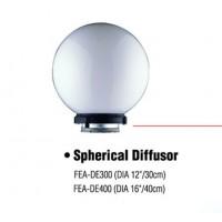 Falcon Eyes Diffuusbol FEA-DB400 Ø 40 cm
