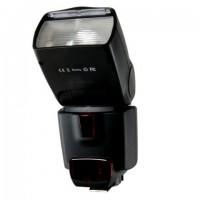 Falcon Eyes Draadloze TTL Speedlite DHT-138AZ-N voor Nikon