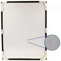 Falcon Eyes Flag Panel CR-B1520N Grid 150x200cm