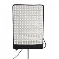 Falcon Eyes Flexibel Bi-Color LED Paneel RX-12TD 30x45 cm