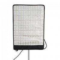 Falcon Eyes Flexibel LED Paneel RX-12T 30x45 cm