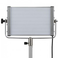 Falcon Eyes LED Lamp LPL-1602T 32W