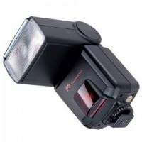 Falcon Eyes TTL Flitser DPT-386N voor Nikon