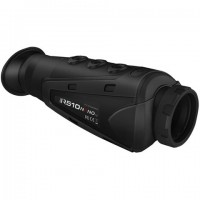 Guide Warmtebeeldcamera IR510 Nano N2W
