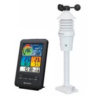 Bresser WIFI 3-in-1 Pro Windmeter