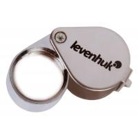 Levenhuk Zeno Gem ZM5 Magnifier