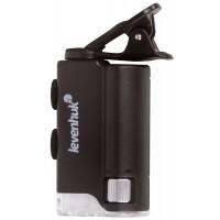 Levenhuk Zeno Cash ZC10 Pocket Microscope Tweedekans