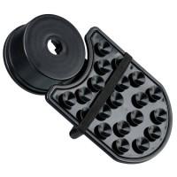 Bresser Deluxe Smartphone Adapter voor telescopen en microscopen