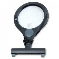 Carson Omhangloep 2/4x110mm met LED