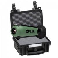 FLIR Scout TK Warmtebeeldcamera met Waterdichte Koffer