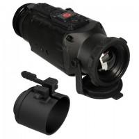 Guide Warmtebeeld Voorzetkijker TA435 met Adapter 56-64mm