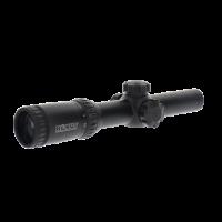 Konus Richtkijker Konuspro M-30 1-4x24 Met Verlicht Dradenkruis