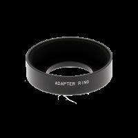Kowa Adapter Ring TSN-AR11WZ