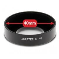 Kowa Adapter Ring TSN-AR500A