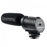 Saramonic Cardioide Condensator Microfoon SR-PMIC1