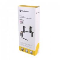 Sevenoak Dual Smart Grip SK-PSC4 voor Smartphones
