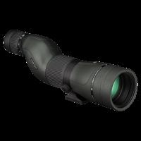 Vortex Diamondback HD 16-48x65 Spotting Scope Recht