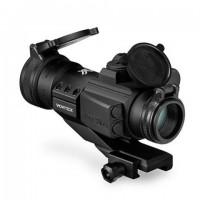 Vortex Red Dot StrikeFire II SF-BR-504