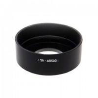 Kowa Adapter Ring TSN-AR500 voor de TSN-501&TSN-502