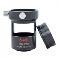 Kowa Camera Adapter TSN-PA8