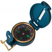 Levenhuk LabZZ CM2 Compass