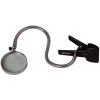Levenhuk Zeno Desk D1 Magnifier