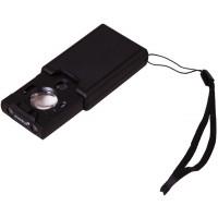 Levenhuk Zeno Gem M13 Magnifier