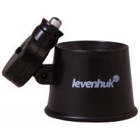 Levenhuk Zeno Gem M3 Magnifier