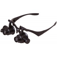 Levenhuk Zeno Vizor G4 Magnifying Glasses