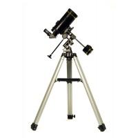 Levenhuk Skyline PRO 90 MAK Telescope
