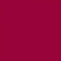 Linkstar Achtergrond Rol 06 Crimson 1,35x11 m