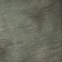 Linkstar Achtergronddoek BC-014 2,7x7 m