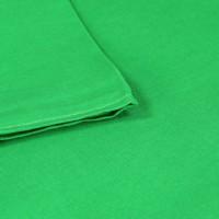 Linkstar Achtergronddoek BCP-10 2,7x7 m Chroma Groen