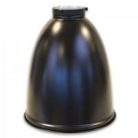 Linkstar Deep Reflector LFA-R2845 45 Graden