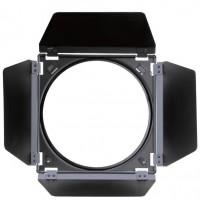 Linkstar Kleppenset LQA-BD voor Standaard 18cm Reflector