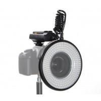 Linkstar Macro LED Ringlamp LSR-232
