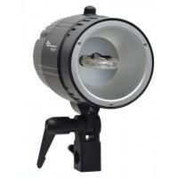 Linkstar Studioflitser MT-150GU 150Ws